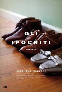 GLI IPOCRITI - Eleonora Mazzoni