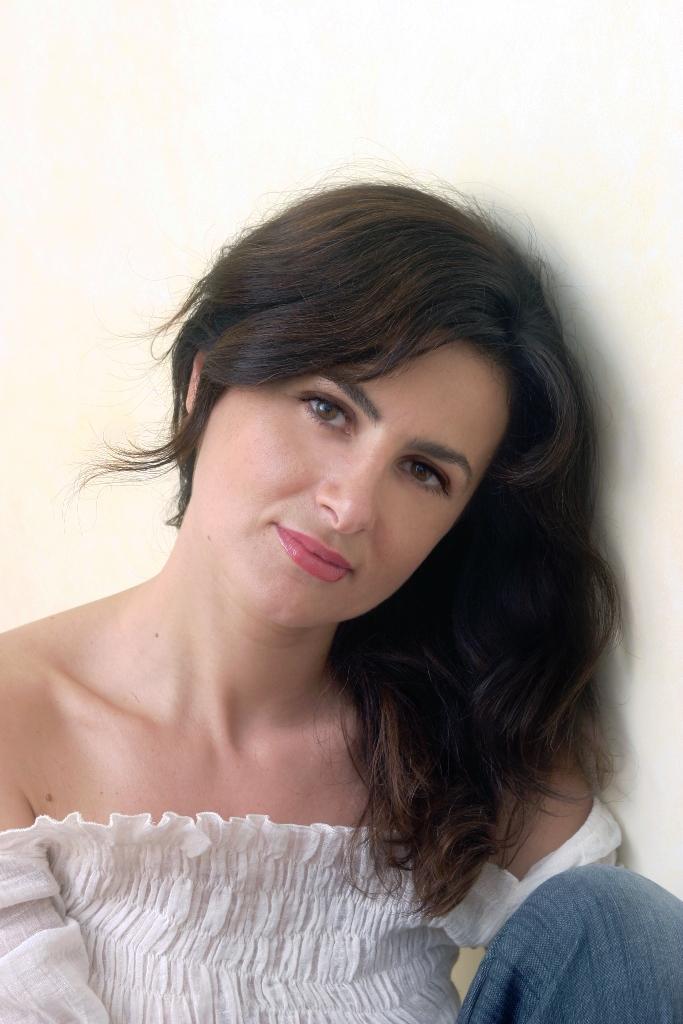 Gli Ipocriti Eleonora Mazzoni